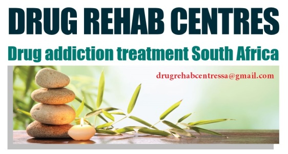 drug addiction recovery blogs
