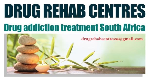 drug rehab centres logo 4