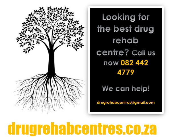 about drug rehab centres