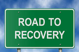 drug addiction recovery