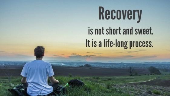 Online Rehab Addiction Treatment