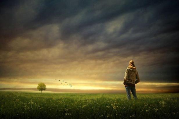 spiritual addiction treatment
