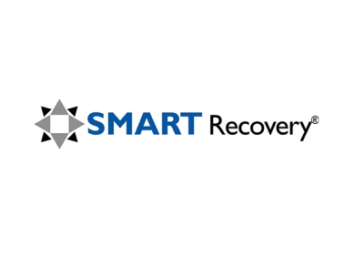understanding smart recovery