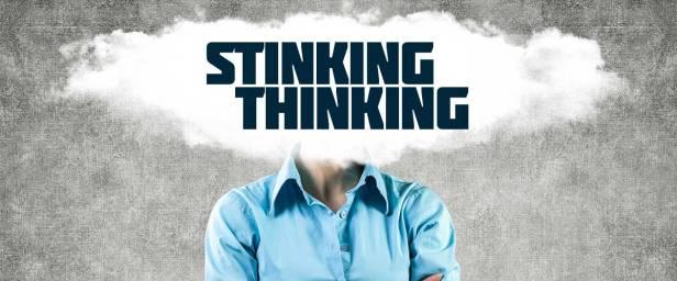 000-Stinking-Thinking
