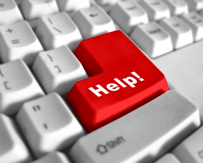 Online Addiction Recovery