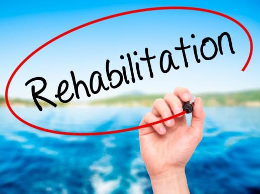 best drug Rehab treatment programmes