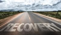Full Circle Recovery Program