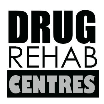Drug rehab Centres